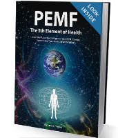 Pulsed Electromagnetic Therapy (PEMF)