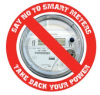 Smart Meter Education Network