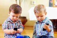 Children's Health Expert Panel: Cell Phones & Wi-Fi?Are Children, Fetuses and Fertility at Risk?