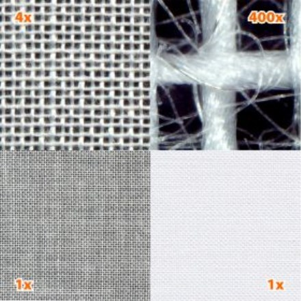 Shielding curtains | Anti-radiation fabric for curtains | 6-Fabric ...
